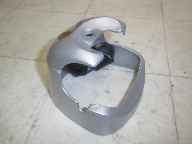 ジョルノクレア50 トップブリッジカバー AF54-1125