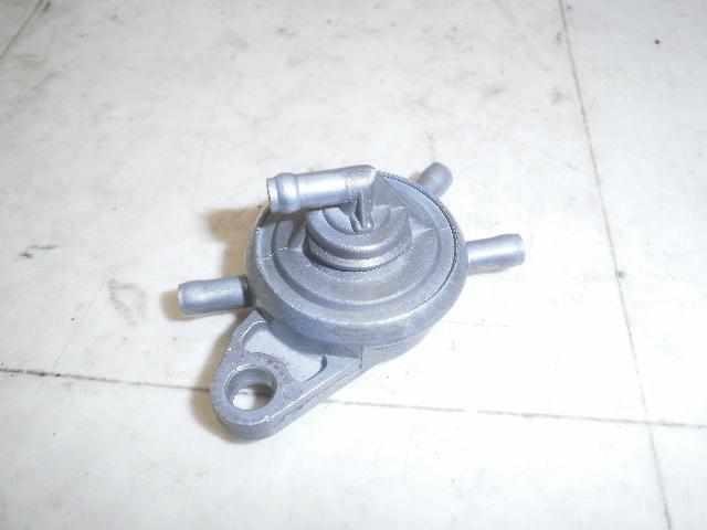 セピア50 ガソリンコック CA1HA-1217
