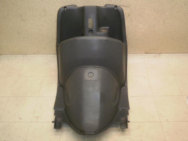 セピア50 インナーカバー CA1HA-1217