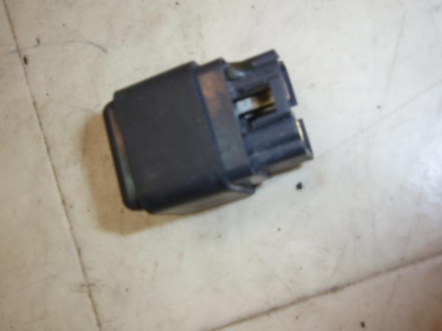 XTZ125 改 コントロールリレー 9C6KE0731500