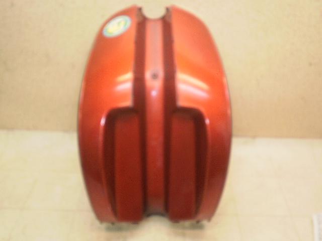 タクティ50 レッグシールド AB19-1113