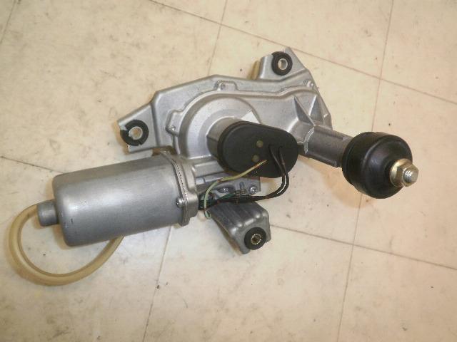 ジャイロキャノピー50 ワイパーモーター TA02-1802