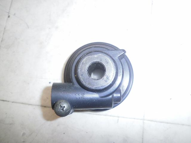 ベクスター150 メーターギア CG41A