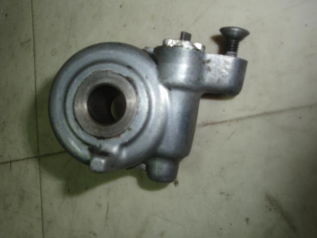 リード90/LEAD メーターギア HF05-1022