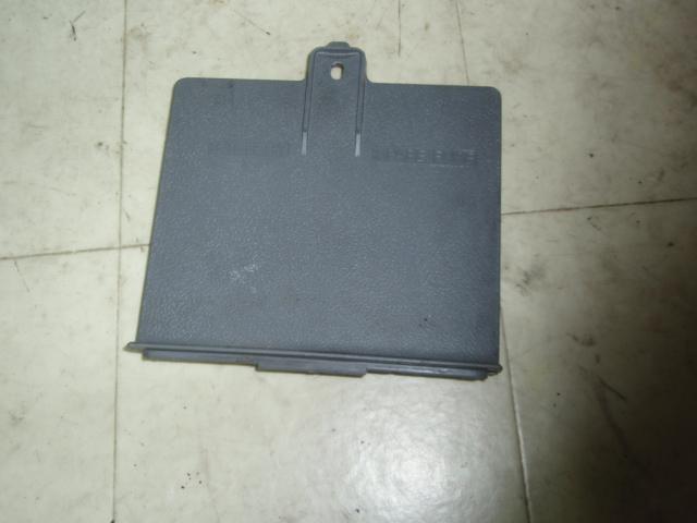 リード90/LEAD バッテリーカバー HF05-1022