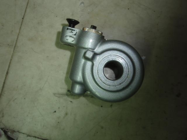フォーサイト250 メーターギア MF04-1005