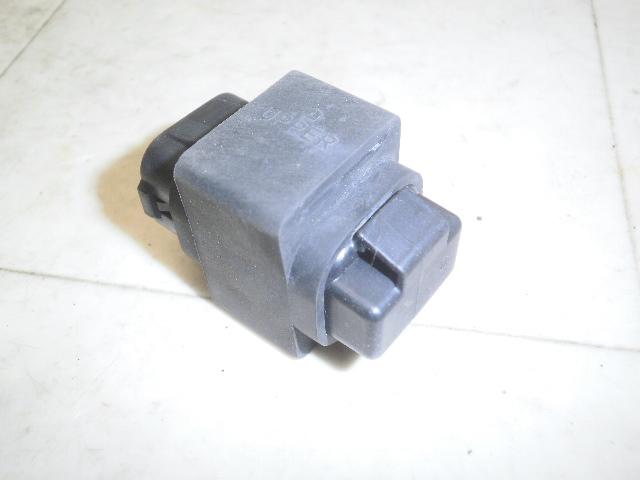 レッツ4(06') バンクセンサー CA41A-1592