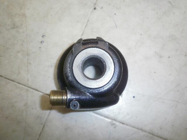 セロー225 メーターギア 1KH-04