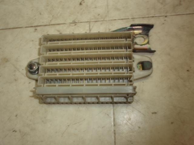ジャイロX ハーネスジャンクション TD01-2200