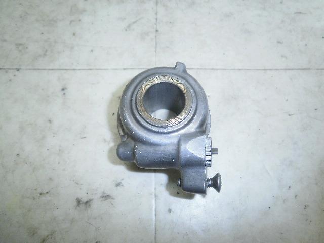 ブロス400 メーターギア NC25-1008