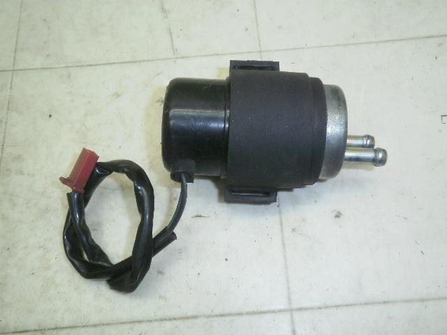 ブロス400 ガソリンポンプ NC25-1008