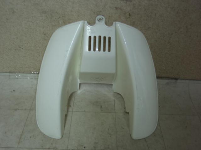 ポエットLE50 レッグシールド 4NO-0228