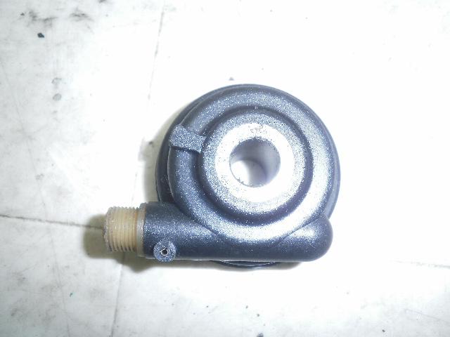 KS-�U80 メーターギア MX080A
