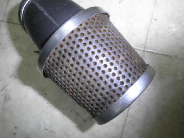 CRM80 エアエレメント HD11-1200