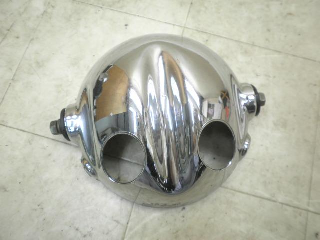YB-1 ヘッドライトケース UA05J-00