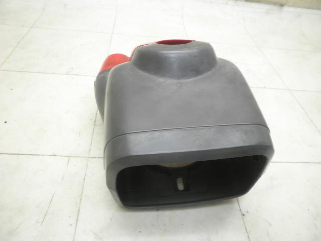 ズーク50/ZOOK ヘッドライトケース AF26-1020