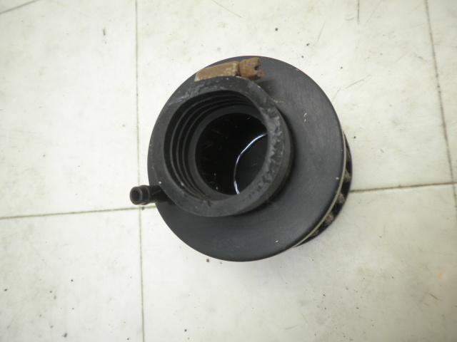 リトルカブ50(12V) エアエレメント AA01-3018