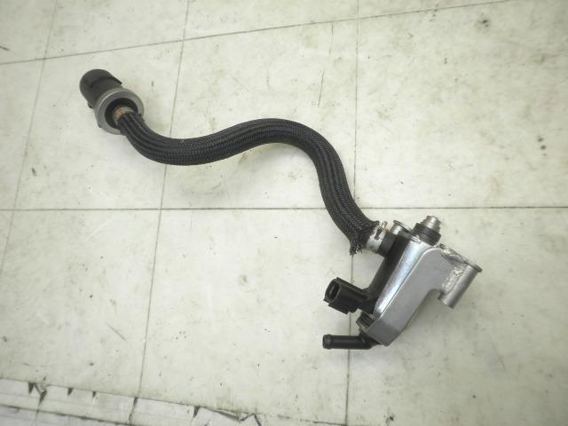レッツ4 ブローバイバルブ CA45A-1201