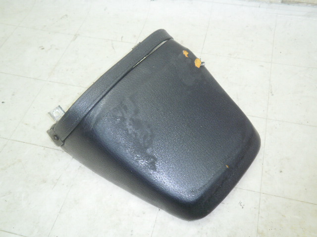 GPZ400R タンデムシート ZX400D-0148