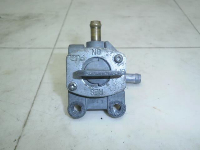 Dトラッカー250 ガソリンコック LX250E-3315