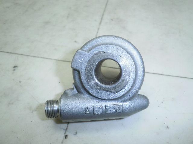 エリミネーター250V メーターギア VN250A-0001