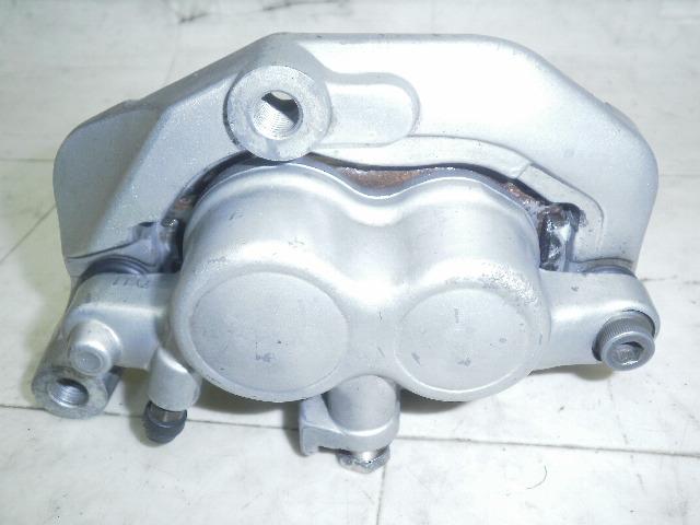 ドラッグスター400(97') フロントブレーキキャリパー 4TR-0991