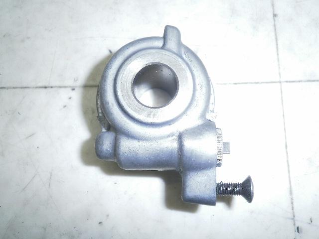 GB250クラブマン メーターギア MC10-1107