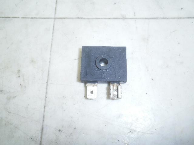 チャッピー50(6V) ダイオード 439-6054