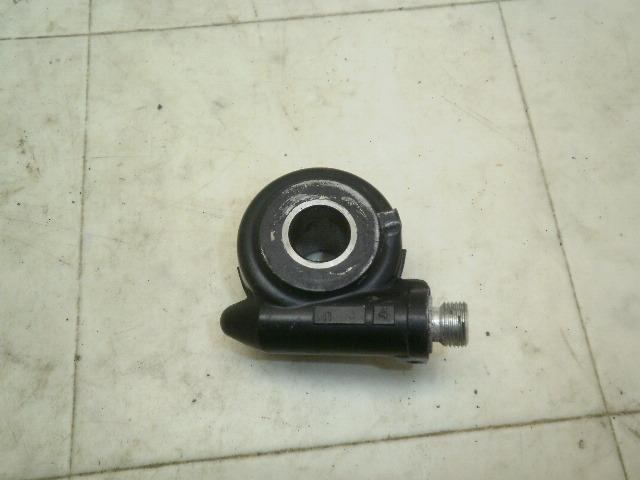 バリオス�U250 メーターギア ZR250B-0218