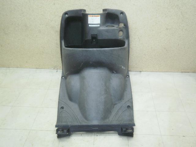 グランドアクシス100 インナーカバー SB06J-2206