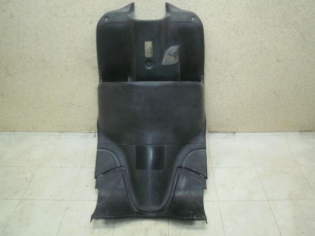 レッツ50/LET'S インナーカバー CA1KA-1017