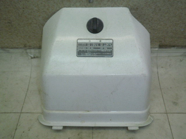 ジャイロX メンテナンスカバー TD01-1702