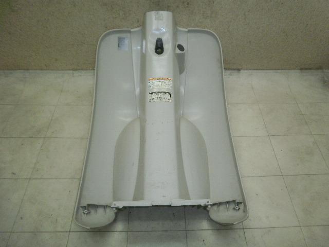 ジョルノクレア50 レッグシールド AF54-1118