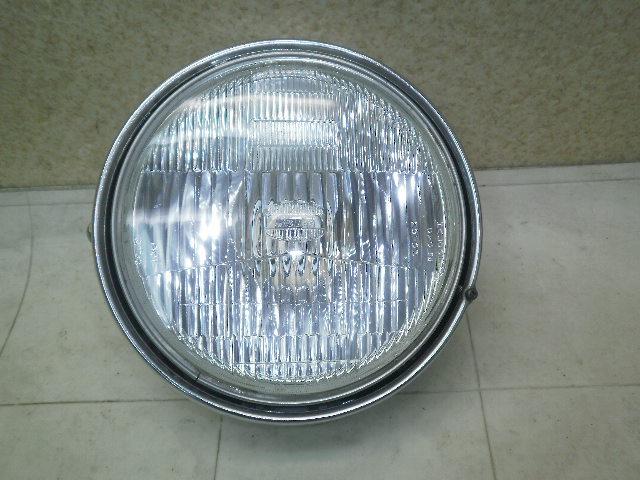 VX800 ヘッドライト VS51A