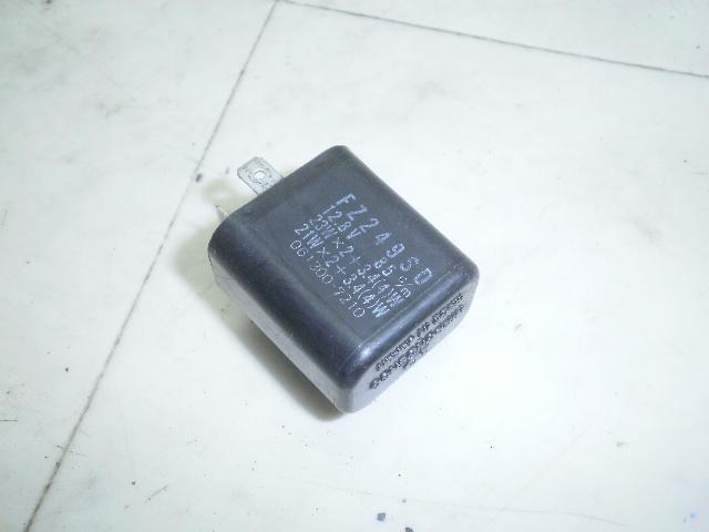 VX800 ウインカーリレー VS51A
