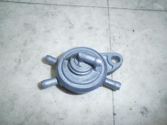 ハイアップR50(88') ガソリンコック CA1DB-1371