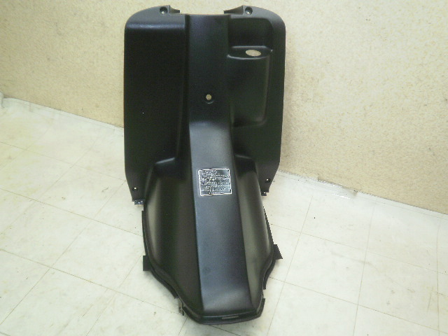 ハイアップR50(88') インナーカバー CA1DB-1371
