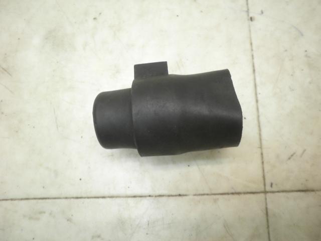 KLR250 コントロールリレー KL250D-0051