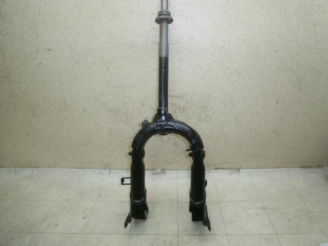 シグナス125(95') フロントフォーク 4KP-0010