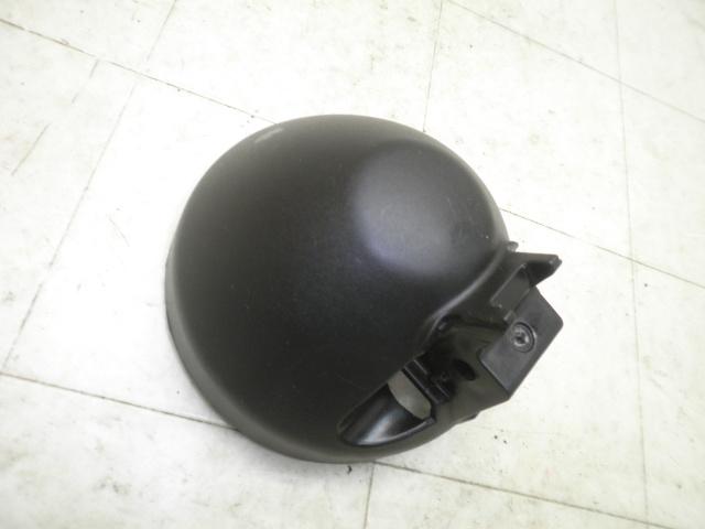トゥディ50/Today ヘッドライトケース AF61