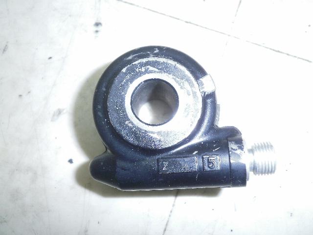 バリオス250 �T メーターギア ZR250A-0231