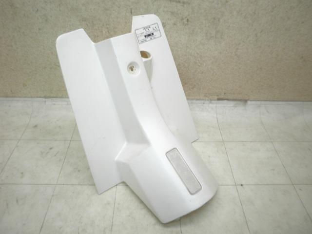 ジョグ50/JOG インナーカバー 27V-3260