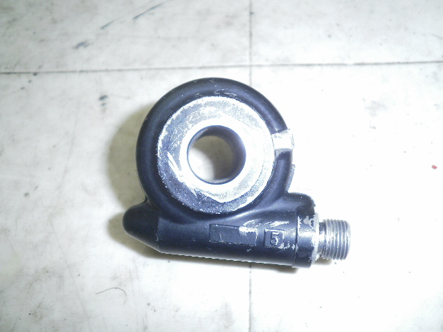 バリオス�T メーターギア ZR250A-04