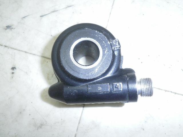 バリオス�T メーターギア ZR250A-0383