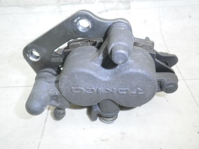 バンバン200 フロントブレーキキャリパー NH41A-1038