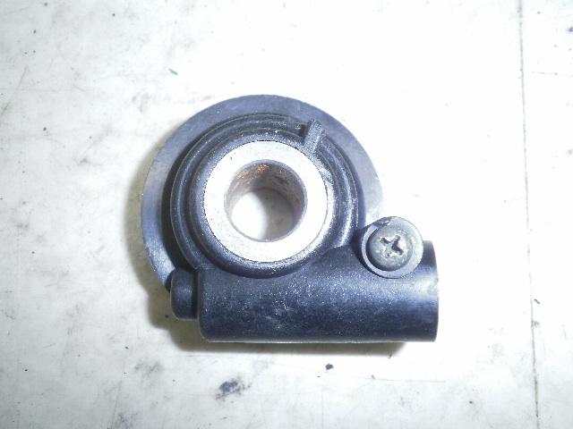 バンバン200 メーターギア NH41A-1038