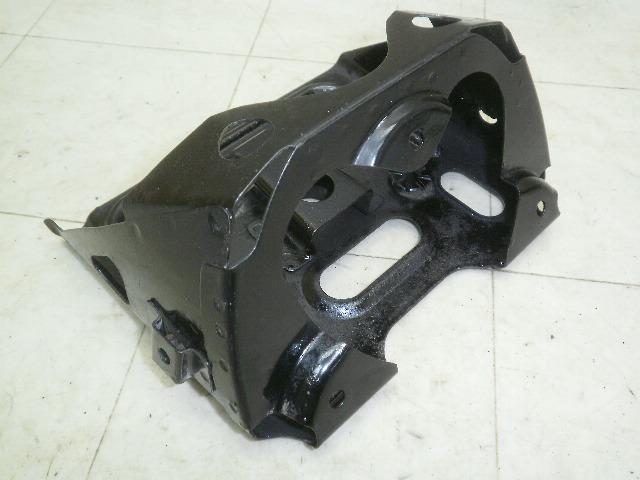 CB750K テールランプステー RC01-1002