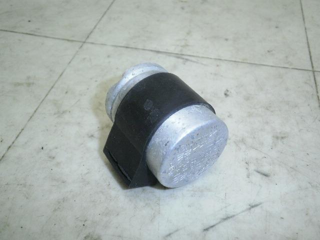 CB750K ウインカーリレー RC01-1002