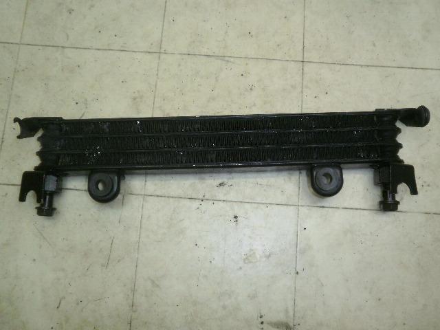 FZR1000 オイルクーラー 3GM-01