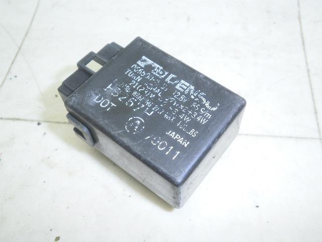 FZR1000 ウインカーリレー 3GM-01